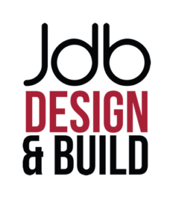 Welcome to JDB Design & Build