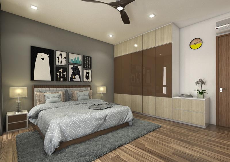 carpmael-room-5