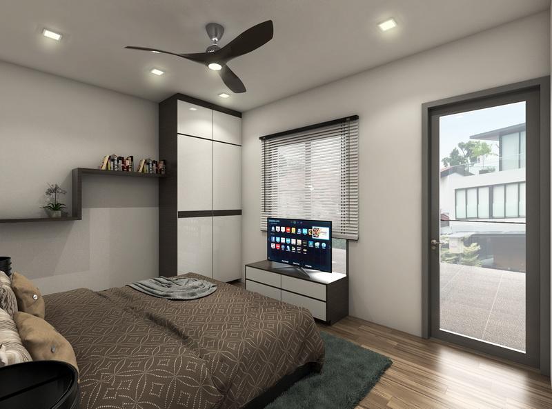 carpmael-room-6
