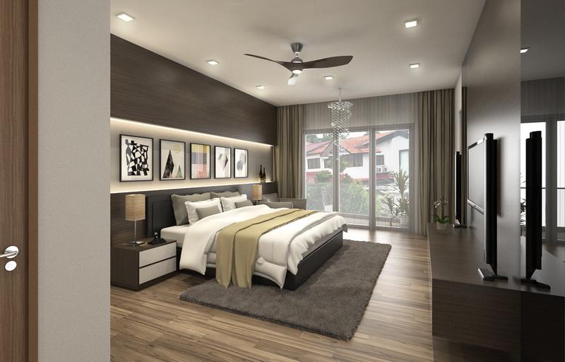 carpmael-room-9